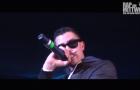 """Rap am Mittwoch: Artistfeature #14 – """"TightamMic feat. Atzenkalle"""" (Video)"""
