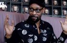 """RZA spricht über sein Solo Album """"The RZA als Bobby Digital In Stereo"""" und weitere interessante Themen (Video + News)"""