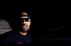 "Redman – ""White People Are Rioting""- Freestyle (Video)"