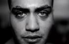 "SadiQ – ""Kalaschnikow Flow"" (Video) – Kollegah Diss"