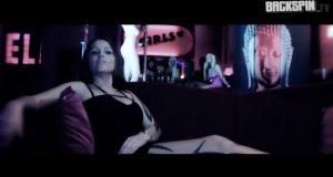 """Schwesta Ewa feat. Emo – """"Hektisch"""" (Video)"""