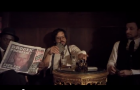 "Seeed – ""Augenbling"" (Video)"