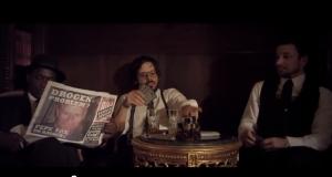 "Seeed – ""Augenbling"" (Video)"