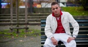 Exklusiv-Interview mit Serc651 (hiphop.biz – Interview)