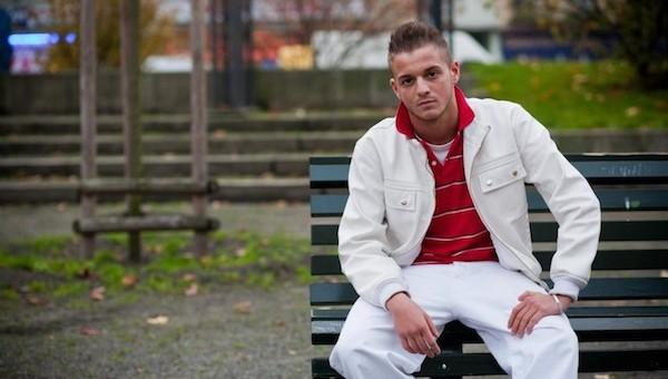 Exklusiv-Interview mit Serc651 (hiphop.biz - Interview)