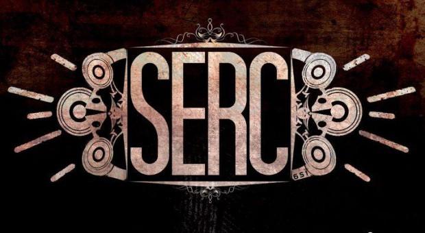Serc651 veröffentlicht soeben ein Bild von Eko Fresh und sich selbst (News)