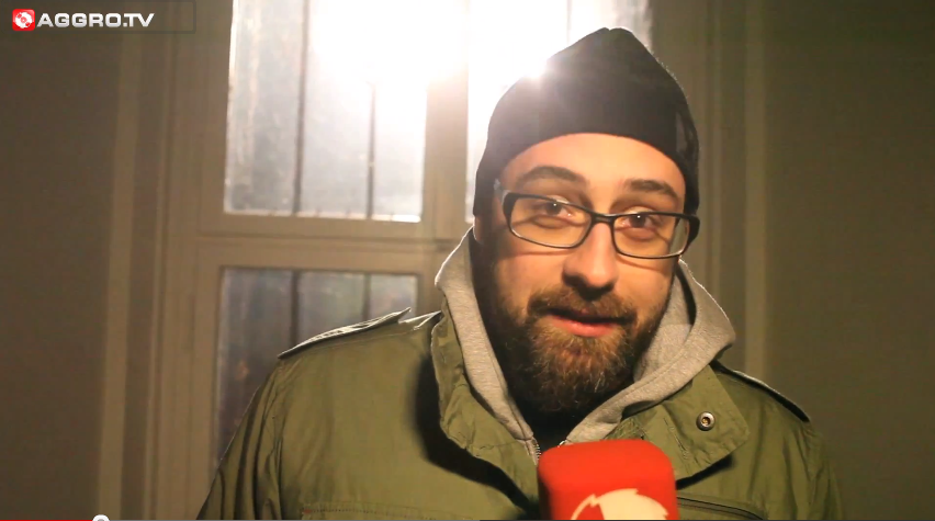 "Sido – ""MEINE JORDANS SHOUT OUT""- Snippet (Video)"