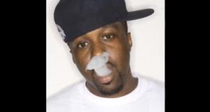 """Smoke DZA – """"BCE""""- Freestyle (Audio)"""