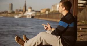 "Sorgenkind – ""Warte kurz"" (Video)"