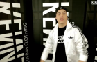 "Spinning 9 – ""Kennek 16er""- SODMG-Germany (Video)"