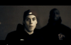 "Spinning 9 feat. Manuellsen – ""Absatz 2"" (Video)"