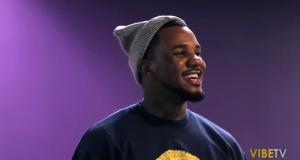 The Game verschenkt Truthähne für Thanksgiving in Compton (Video)