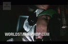 "Tyga – ""I'm Different""- Freestyle (Video)"