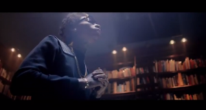 "Wiz Khalifa ft. The Weeknd – ""Remember You"" (Video)"