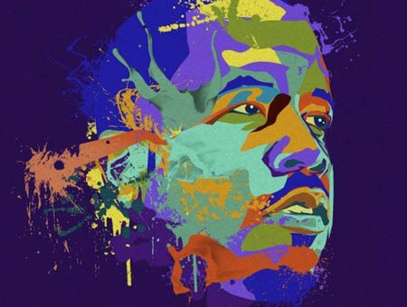 Big Boi feat. Little Dragon - 'Mama Told Me' (Audio)