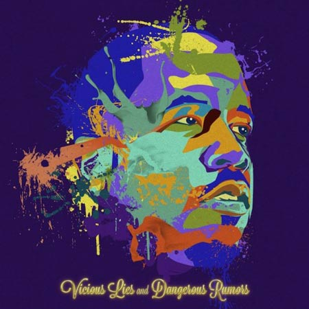 "Big Boi feat. Little Dragon – ""Mama Told Me"" (Audio)"