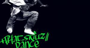 Phat_Skillzz & Dance – Wettbewerb in Ludwigshafen am Rhein (Review)