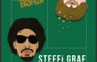 "Niko Is feat. Action Bronson – ""Steffi Graf"" (Audio)"