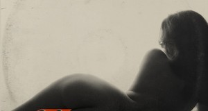 "Mac Miller – ""Suspicions"" (Audio)"
