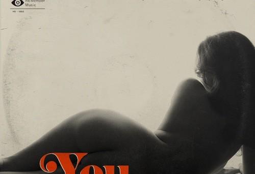 Mac Miller - 'Suspicions' (Audio)