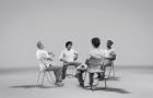 "Atzenkalle feat Lucry, Furious & Main Moe – ""Taub"" (Video)"