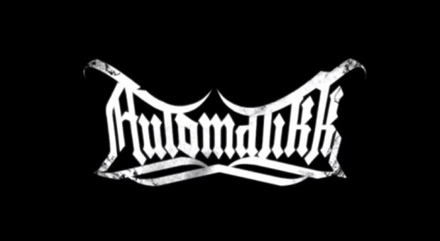 Automatikk feat. Kool Savas - 'Killainstinkt'- Vermächtnis (Audio)