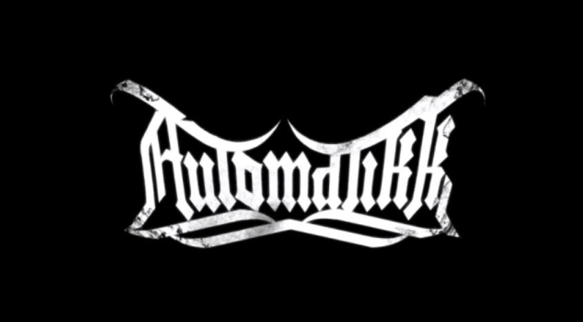 """Automatikk feat. Kool Savas – """"Killainstinkt""""- Vermächtnis (Audio)"""