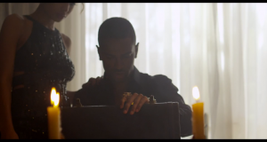 "Big Sean feat. French Montana – ""Mula"" (Video)"