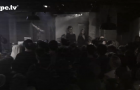 "Die Orsons – Live auf ""On Tape"" (Live-Video)"