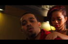 "Drake – ""Cameras""- Mike Classic Remix (Video)"