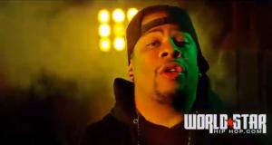"Wiz Khalifa feat. E-40 & Too Short – ""Say I"" (Video)"