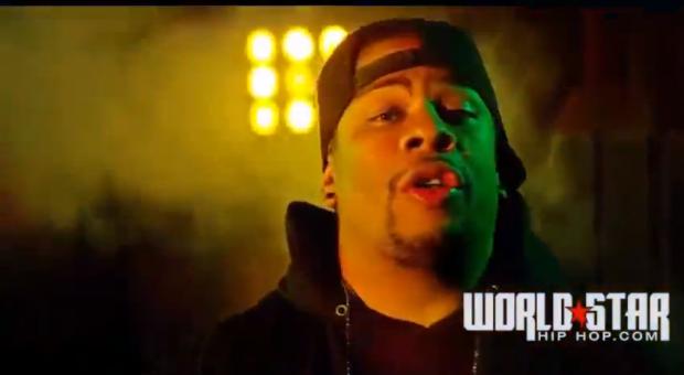 Wiz Khalifa feat. E-40 & Too Short - 'Say I' (Video)