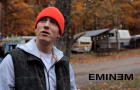 "Skylar Grey feat. Eminem ""C'Mon Let Me Ride""- Teaser / Snippet (Video)"