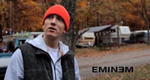 """Skylar Grey feat. Eminem """"C'Mon Let Me Ride""""- Teaser / Snippet (Video)"""