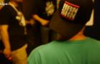#waslos mit Favorite und 257ers – Schnorrer und HRNSHNe (Video-Interview)