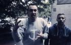 "Flexis feat. Mo – ""Leierkastenmann"" (Video)"