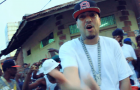 "French Montana – ""All Birds"" (Video)"