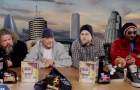 GGN News: Snoop Dogg präsentiert GGN: Sons Of Anarchy & Thunder Claps (Video)