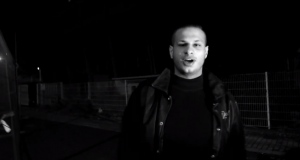 "Hamad 45 – ""40 Bars"" (Video)"