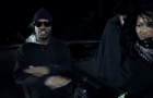 "Juicy J feat. Lola Monroe – ""Ride Wit Em"" (Video)"