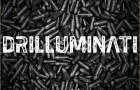 """King L – """"Drilluminati""""- Mixtape (Audio + Free-Download)"""
