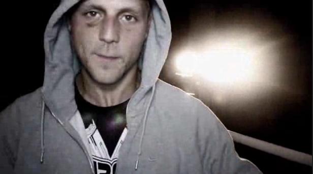"""Kontra K – """"Kampfgeist"""" (Video)"""