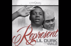 "Lil Durk ft. Wale – ""Represent"" (Audio)"