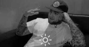 Mac Miller mit The Well Versed im Interview (Video-Interview)