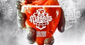 "Massiv feat. Beirut & Granit – ""Al Massiva Beutejagd""- Remix (Audio)"