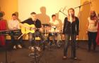 """Maze feat. Thea Gharibian – """"Ich tanz"""" (Video)"""