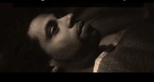 "Megaloh – ""Loser"" (Video)"