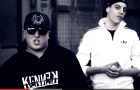 "Mollo & Spinning 9 – ""Auf Der Karte"" (Video)"
