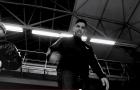"""Parallelen United Remix""- #2 feat. Motrip, Joka, Summer Cem, Favorite, Sentence, Animus, Milonair, Timeless, Liquit Walker, Toni der Assi, Bosca, Mosh36, Crackaveli, B-Lash, Massiv, Automatikk, Capo, Veysel, Celo & Abdi (Video)"