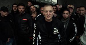 """Olexesh – Thug Life – Meine Stadt """"Darmstadt""""- Part 74 (Video)"""